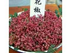 陕西渭南富平花椒