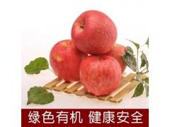 富硒东霞  酵素苹果
