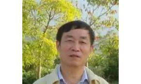 """刘奇:全面小康社会要完善农民""""十六有"""""""