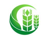 滦南县安农小麦种植专业合作社