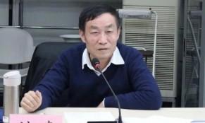 刘奇:建设乡村需要把握时机、把控时间、把准时代